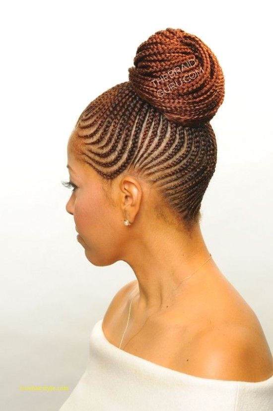 Fresh unique braided straight up hairstyles natural hair styles Braids Straight Up Hairstyles Choices