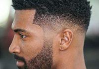 16 best twist hairstyles for men in 2020 African American Male Twist Hairstyles Designs