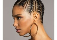 26 ideas straight up braids hairstyle tips 11 best 95 Straight Up Cornrows Hairstyles