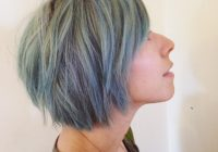 40 hottest short hairstyles short haircuts 2021 bobs Short Haircuts With Color Ideas