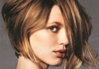 Best 50 perfect short haircuts for round faces hair motive hair Short Haircut For Round Chubby Face Inspirations