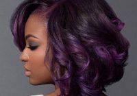 Cozy 25 trendy african american hairstyles 2021 hairstyles weekly African American Layered Hairstyles Ideas