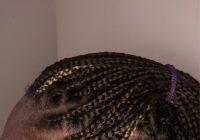 Elegant aita african hair braiding gift card columbus oh giftly African Hair Braiding San Diego Choices