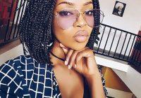 Elegant braided hairstyles for black women looks you need to try Braided Hairstyles For Black Women Ideas