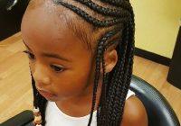 Elegant braids for kids black girls braided hairstyle ideas in Little Black Girls Braided Hair Styles Inspirations