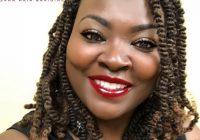Fresh my sistahs me 24hr hair braiding book online with styleseat African Hair Braiding Detroit Inspirations