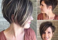 Fresh short haircuts for round face shape Short Haircut For Round Chubby Face Choices