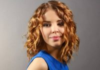 no heat curls how to curl short hair without heat or Styling Short Hair Without Heat Inspirations