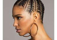 Stylish 26 ideas straight up braids hairstyle tips 11 best 95 Braids Straight Up Hairstyles Ideas