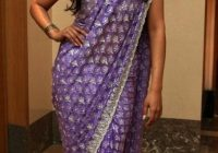 Stylish hairstyles for saree 20 cute hairstyles to wear with saree Best Hairstyle For Short Hair With Saree Ideas
