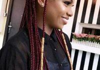 Stylish pin my info on wwwmariebraids individual braids African Hair Braiding San Diego Choices