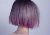 whathehair short Short Hair Color Tumblr Ideas
